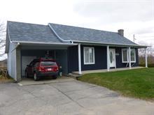 Maison à vendre à Ferme-Neuve, Laurentides, 431, 12e Avenue, 26589269 - Centris