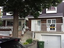 Maison à vendre à Rivière-des-Prairies/Pointe-aux-Trembles (Montréal), Montréal (Île), 7890, Avenue  Jean-Vincent, 28127807 - Centris