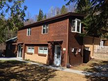 Duplex for sale in Saint-Sauveur, Laurentides, 414 - 416, Chemin  Albert-Duquesne, 27554015 - Centris