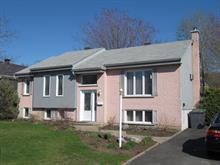 Maison à vendre à Drummondville, Centre-du-Québec, 660, Rue de la Sainte-Anne, 22471751 - Centris