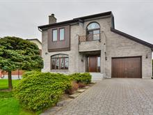 Maison à vendre à Greenfield Park (Longueuil), Montérégie, 953, Rue  Bellevue, 27554185 - Centris