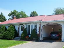 Maison à vendre à Sainte-Foy/Sillery/Cap-Rouge (Québec), Capitale-Nationale, 3143, boulevard du Versant-Nord, 18721948 - Centris