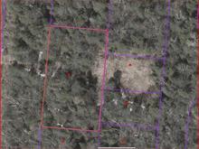 Terrain à vendre à Saint-François (Laval), Laval, boulevard des Mille-Îles, 20613925 - Centris
