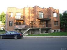 Condo à vendre à LaSalle (Montréal), Montréal (Île), 7562, boulevard  Champlain, 17527221 - Centris