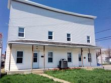 Duplex for sale in Saint-Hyacinthe, Montérégie, 2200 - 2216, Rue  La Fontaine, 24437419 - Centris