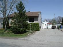 House for sale in Lavaltrie, Lanaudière, 266, Rue  Georges-Laplante, 24853338 - Centris