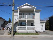 Triplex à vendre à Thetford Mines, Chaudière-Appalaches, 443 - 447, Rue  Saint-Alphonse Nord, 21635693 - Centris
