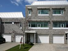 Condo for sale in Chomedey (Laval), Laval, 101, Promenade des Îles, 11712549 - Centris