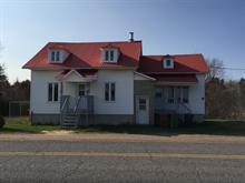 House for sale in Pont-Rouge, Capitale-Nationale, 410, Rang  Petit-Capsa, 27922202 - Centris
