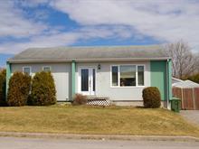 House for sale in Chicoutimi (Saguenay), Saguenay/Lac-Saint-Jean, 348, Rue de la Riviera, 15159302 - Centris