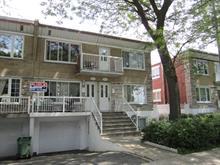 Duplex à vendre à Mercier/Hochelaga-Maisonneuve (Montréal), Montréal (Île), 5705 - 5707, Avenue de Carignan, 22972006 - Centris