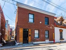Condo / Apartment for rent in Ville-Marie (Montréal), Montréal (Island), 1598A, Avenue  Lartigue, 12721303 - Centris