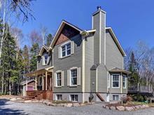 Maison à vendre à Mont-Tremblant, Laurentides, 165 - 167, Chemin de la Paix, 23123061 - Centris
