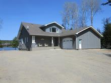 Maison à vendre à Témiscaming, Abitibi-Témiscamingue, 5979, Chemin de la Baie-Hoonan, 14914589 - Centris