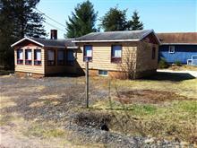 Maison à vendre à Saint-Alexis-des-Monts, Mauricie, 800, Rue  Sainte-Anne, 21361282 - Centris
