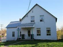 Maison à vendre à Waterloo, Montérégie, 12, Rue du Dépôt, 28351356 - Centris