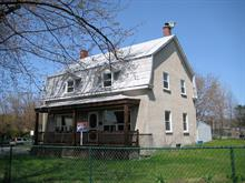 House for sale in Richelieu, Montérégie, 137, 7e Avenue, 27576058 - Centris