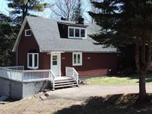 Maison à vendre à Val-David, Laurentides, 1473, 10e Rang, 28404693 - Centris