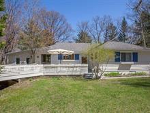 Maison à vendre à Vaudreuil-Dorion, Montérégie, 105, Rue  Kerr, 27539081 - Centris