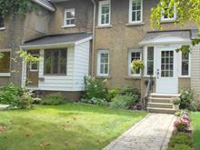 House for sale in Shawinigan, Mauricie, 1539, Avenue  Georges, 21006096 - Centris