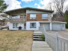 Duplex for sale in Sainte-Marguerite-du-Lac-Masson, Laurentides, 115 - 117, Chemin  Masson, 21873321 - Centris