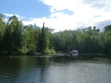 Lot for sale in Saint-Didace, Lanaudière, Chemin du Lac-Thomas, 22846101 - Centris