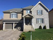 Maison à vendre à Terrebonne (Terrebonne), Lanaudière, 221, Rue de Cazaux, 9588822 - Centris