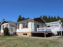 House for sale in Thetford Mines, Chaudière-Appalaches, 4289, Rue  Saint-Alphonse Nord, 9658803 - Centris