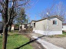 Mobile home for sale in Saint-Paul-d'Abbotsford, Montérégie, 240, Chemin de la Grande-Ligne, apt. 7, 17218242 - Centris