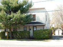 Duplex for sale in Beloeil, Montérégie, 202 - 208, Rue  Choquette, 18001605 - Centris