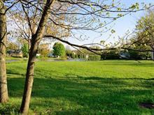 Terrain à vendre à Saint-Apollinaire, Chaudière-Appalaches, 63, Rang  Bois-Joly, 13544738 - Centris