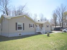 Mobile home for sale in Brownsburg-Chatham, Laurentides, 121, Rue  Vanessa, 19485161 - Centris
