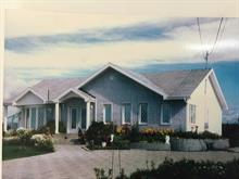 House for sale in Rivière-au-Tonnerre, Côte-Nord, 12, Rue  Bellevue, 25952563 - Centris