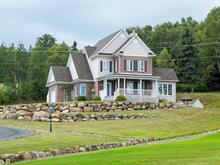 Maison à vendre à Baie-Saint-Paul, Capitale-Nationale, 253, Rang  Saint-Antoine Nord, 8578128 - Centris