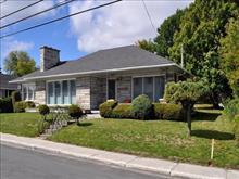 Bâtisse commerciale à vendre à Magog, Estrie, 1151 - 1153, Rue  Sherbrooke, 9382551 - Centris