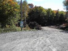 Lot for sale in Saint-Hippolyte, Laurentides, 155e Avenue, 10796535 - Centris