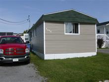 Quadruplex à vendre à Jonquière (Saguenay), Saguenay/Lac-Saint-Jean, 4048 - 4054, Rue du Bocage, 10869621 - Centris