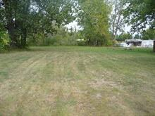 Lot for sale in Lacolle, Montérégie, Rue de la Beurrerie, 10983790 - Centris