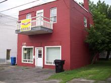 Income properties for sale in Sorel-Tracy, Montérégie, 247 - 247D, Rue du Roi, 9235037 - Centris