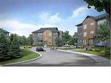 Condo for sale in Rivière-des-Prairies/Pointe-aux-Trembles (Montréal), Montréal (Island), 7494, Rue  Joseph-Morin, apt. 204, 9771000 - Centris