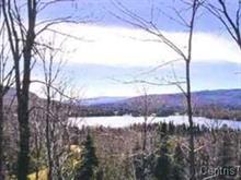 Lot for sale in Saint-Donat, Lanaudière, Chemin du Lac-Provost Nord, 8439662 - Centris