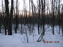 Lot for sale in Lac-Sainte-Marie, Outaouais, Rue  Beaudry, 8494135 - Centris