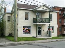 Triplex à vendre à Mont-Bellevue (Sherbrooke), Estrie, 1191 - 1195, Rue  Galt Ouest, 8467125 - Centris