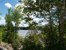 Lot for sale in Chertsey, Lanaudière, Rue des Pâquerettes, 8573363 - Centris