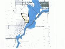Terre à vendre à Saint-Aimé-du-Lac-des-Îles, Laurentides, Route  309, 8570230 - Centris