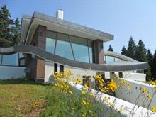 Maison à vendre à Saint-Ferréol-les-Neiges, Capitale-Nationale, 215, Montée des Bois, 8529062 - Centris