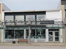 Commercial building for sale in Baie-Comeau, Côte-Nord, 820 - 822, Rue  Bossé, 8624127 - Centris