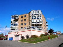 Condo for sale in Rivière-du-Loup, Bas-Saint-Laurent, 50, Avenue des Seigneurs, apt. 102, 8626707 - Centris
