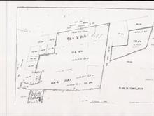 Lot for sale in Gatineau (Gatineau), Outaouais, boulevard  Maloney Est, 8604718 - Centris