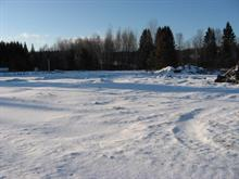 Lot for sale in Saint-Adelphe, Mauricie, Route  352, 8666275 - Centris